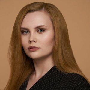 Svetlaeva picture