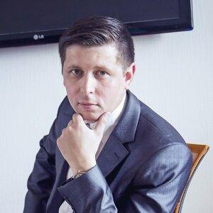 Ilya Zaicev picture