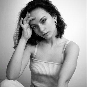 Guzikova picture