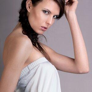 Alexandra Chernova picture