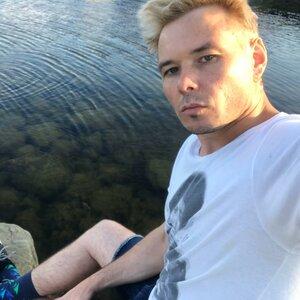 Bakirov picture