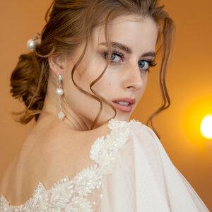 Afanasyeva picture