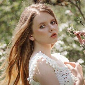 Darina Bataeva picture