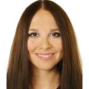 Ovcarova picture