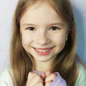 Efanova picture