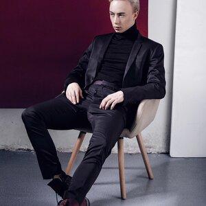 Gorbenko picture