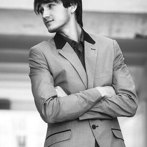 Alex Bobkov picture