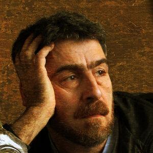 Stanislav Solagayan picture