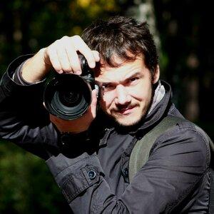 Roman Orlov picture
