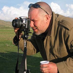 Igor Chirikov picture