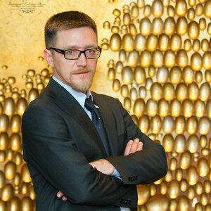 Alexander Moroz picture