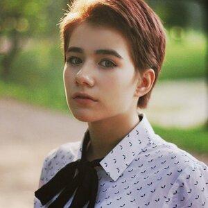 Abramova picture