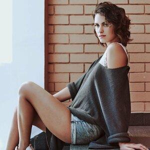 Cervakova picture