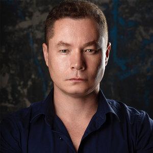 Vladimirovic picture