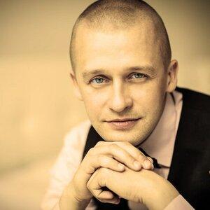 Alexandr Sharkov picture