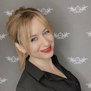 Marina Poltorak picture