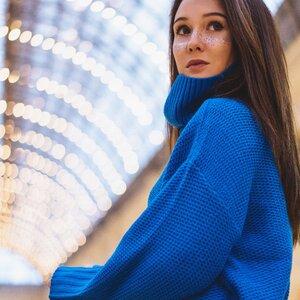 Grigor'eva Marija picture