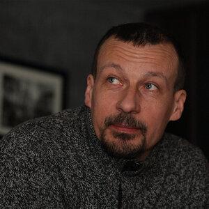 Vladimir Firsov picture