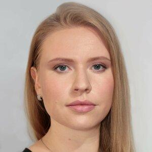 Tatiana Makieieva picture