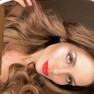 Mariya aleksandrova picture