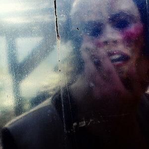 Darya Kikel' picture