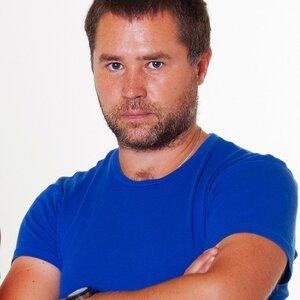 Ignatov picture