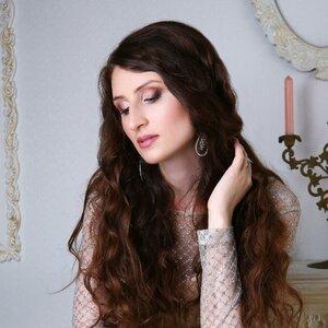 Svetlana picture