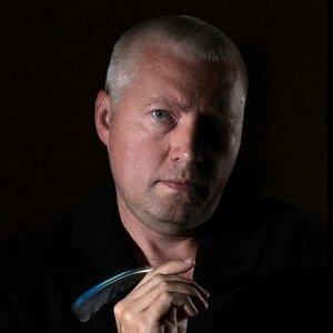 Fedor Celujko picture