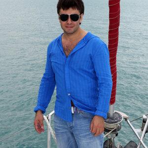 Sokolov picture