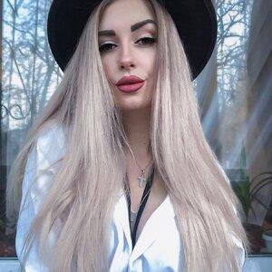 Татьяна пархоменко фразы о работе для девушек