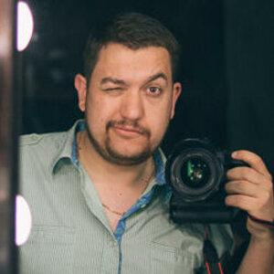 VIacheslav Potemkin picture