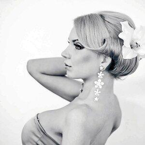 Olga Gomeniuc picture