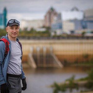 Dmitry Pletnev picture