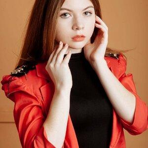 Nikolaenko picture