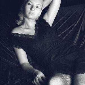 Nataly Leksikova picture