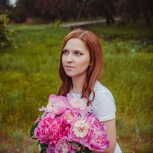 Olga Serdjukova picture