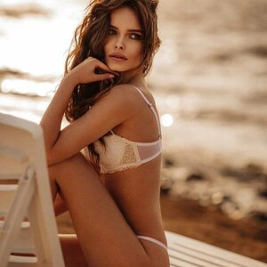 Anastasia picture
