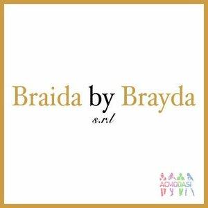 Braida by Brrayda picture