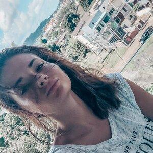 Aleksandra Vlkhn picture