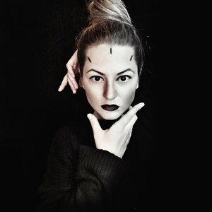 Teryaeva picture
