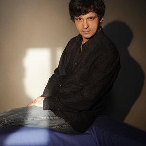 Vladimir Schukin picture