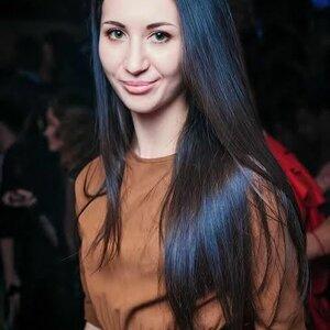 Minaeva picture