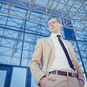 Alex Krasnov picture