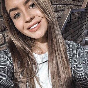 Kazakova picture