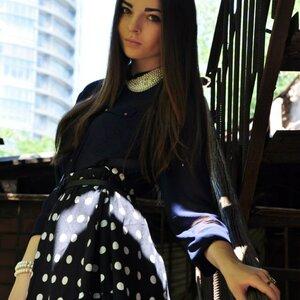 Анастасия зоря найти работу для девушек 16 лет