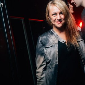 Viktoriya Tsvetkova picture