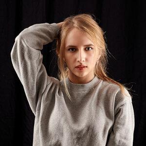 Anastasija Gavrilko picture