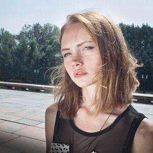 Валерия вишневская стихи про девушке про работу