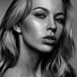 Mary Setrakova picture