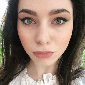 Angelina Lemesheva picture